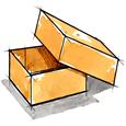 box-basics-DSTray