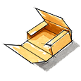 Folder/Mailer