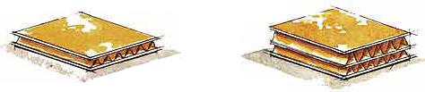 box-basics-corrugated